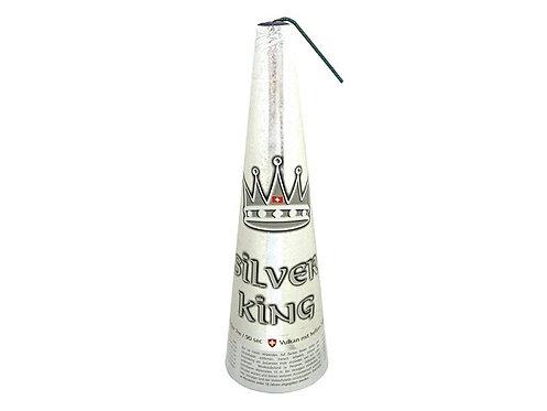 Silver King, 90sec