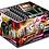 Thumbnail: Blaster, 35sec