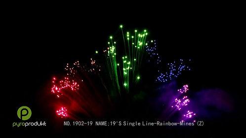 SL: 19's Rainbow Mines