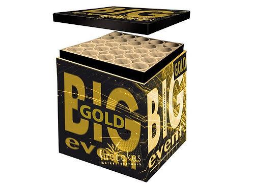 Big Event Gold