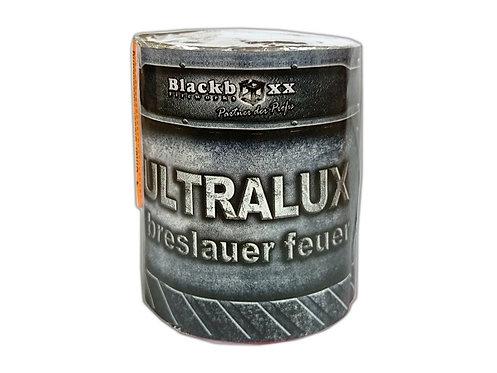 Ultralux - Starklichttopf Grün, 30sec