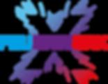 x-feuerwerk-logo-klein.png