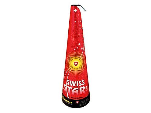 Swiss Stars, 90sec
