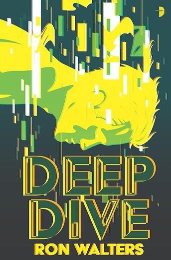 Deep%20Dive_edited.jpg