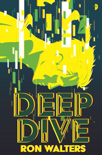 Deep Dive.jpeg