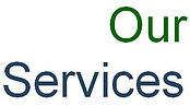 Page headers our services.JPG