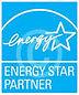 energy star partner.jpg
