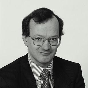 Stuart Bould