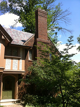 Ely Stokes Chimney Cleaning Chimney Repair Fireplace