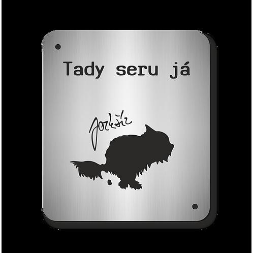 Cedulka Jorkšír 04