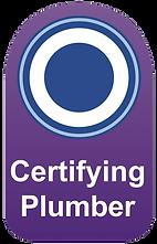 Certified-Christchurch-Plumber.png