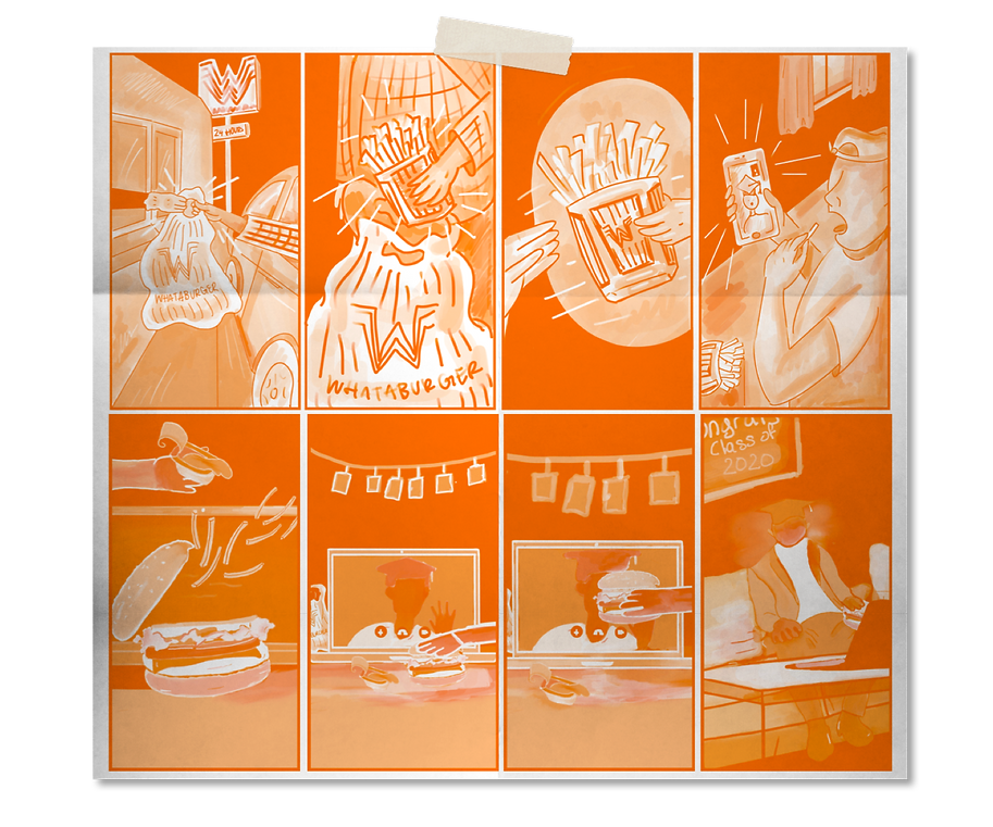 Storyboard mock .PNG