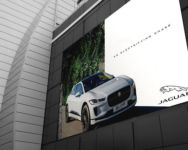 OOH-billboard.jpg