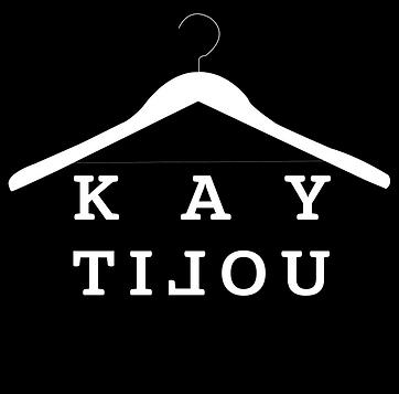 kaytiloulogo.png