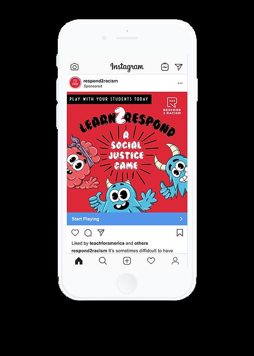 Instagram iphone mockup.png