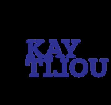 kaytiloupunchcard.png