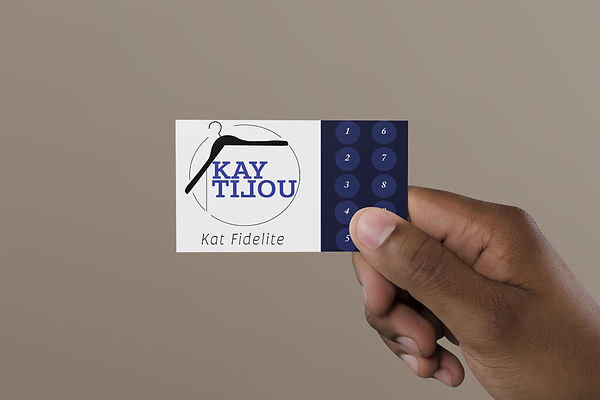 Hand Holding Business Card.jpg