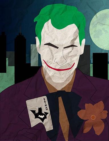Jokerposter-01.jpg