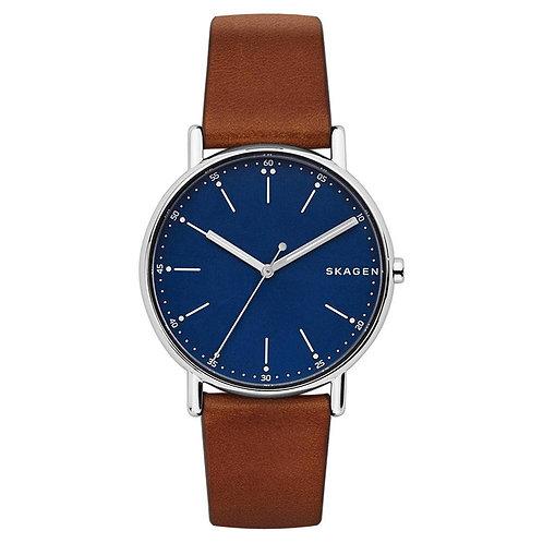 Relógio Skagen Signatur Masculino SKW6355