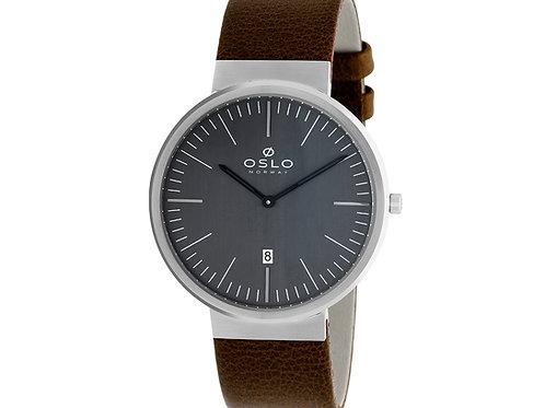Relógio Oslo Masculino OMBSCS9U0005   G1NX