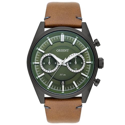 Relógio Orient Masculino MYSCC008 E1EX