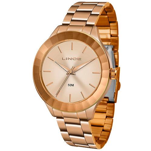 Relógio Lince Urban Feminino LRR4592L-R1RX