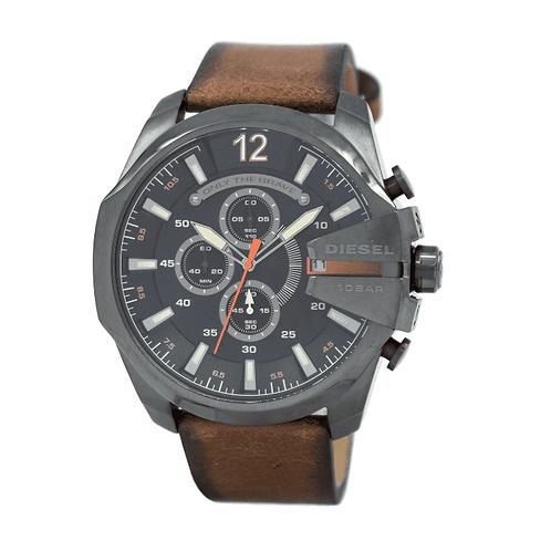 Relógio Diesel Masculino DZ4343