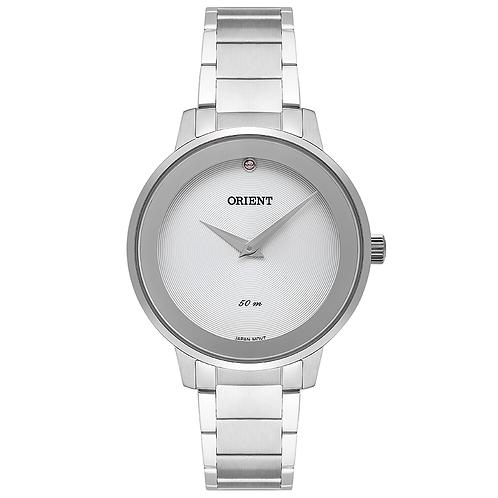 Relógio Orient  Feminino FBSS0101 S1SX