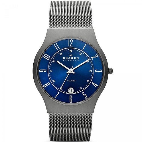 Relógio Skagen Masculino 233XLTTN/1AN