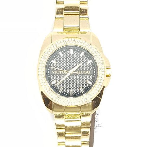 cópia de Relógio Victor Hugo Feminino VH10131LSG