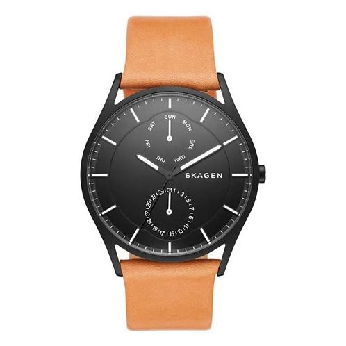Relógio Skagen Masculino SKW6265/OPN