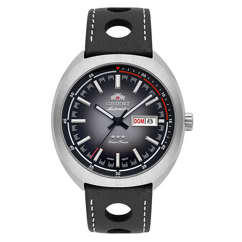 Relógio Orient Automático Masculino 469SC082