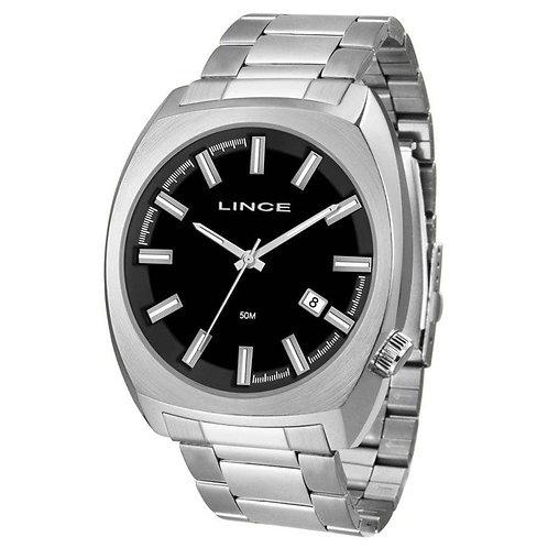 Relógio Lince Masculino MRM4584S-P1SX