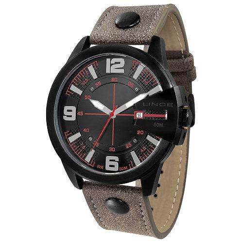 Relógio Lince Masculino MRC4485S-P2NX