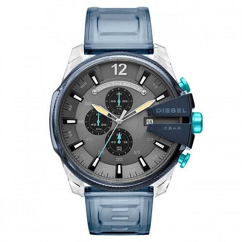Relógio Diesel Masculino DZ4487/0AN 5BAR