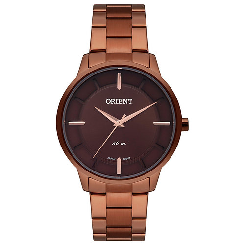 Relógio Orient Eternal Feminino FMSS0004 N1MX