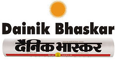 Dainik_Bhaskar_Top.jpg