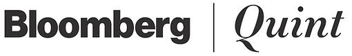 bq-logo.png