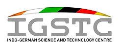 IGSTC-indianbureaucrcay.jpg