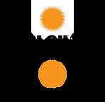 divya_bhaskar-logo.png