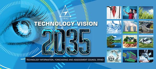 techno-vision-2035.jpg
