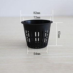 Net-pot-2-1.jpg