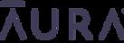 aura-2_edited.png