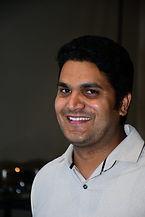 Rahul Sharma.jpg