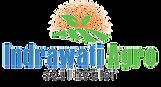 Indrawati-Agro-LOGO-SMALL1_edited.png