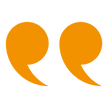 orangequote.png