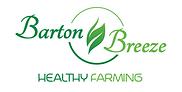Barton-Breeze-Healthy-Farming-whitelogo.