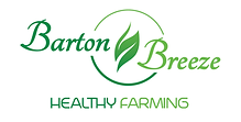 Barton-Breeze-Healthy-Farming-whitelogo.