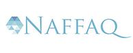 naffaq-1.png