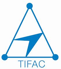 tifac-logo.png